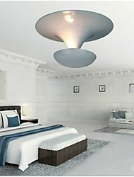 teto modernas cogumelos minimalistas