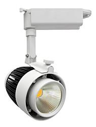 IENON® 30 W COB 2400-2500 LM Natural White Track Lights AC 100-240 V