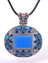 AS 925 Silver Jewelry   King Dailan process with the jade pendant