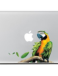 The Carving  Design Decorative Skin Sticker  for MacBook Air/Pro/ Pro with Retina Display