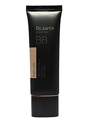 Dr. Jart +  Nourishing Beauty Balm SPF25 PA++(Black Label)
