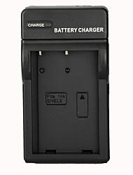 DSTE carregador dc148 para Nikon bateria EN-EL9