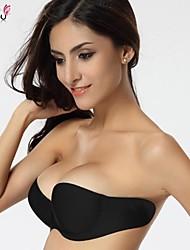 Xianmu Stealth Placket Dress Bra