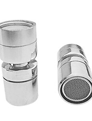 Water-Saving Faucet Aerator Filter Nozzle (20Mm Inside)