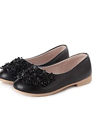 Girls' Shoes Comfort Flat Heel Flats More Colors available