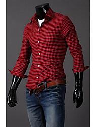 camisetas grade moda leiaure de Johnny homens
