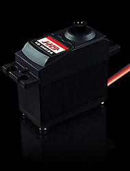 puissance hd-5680bb servo numérique 6,5 kg
