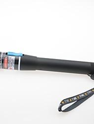 1 шт бренда нового типа пера карманного 10 мВт 10-12 км xr3301b визуальная индикацией локатор (VFL) красный источника