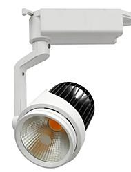 IENON® 20 W COB 1800-1900 LM Warm White Track Lights AC 100-240 V