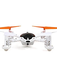 Walkera QR W100S With FPV Wifi RC Quadcopter For IOS/Android System