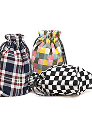 AINO GIRL A1291  Camera Accessories Bag 29*22*1
