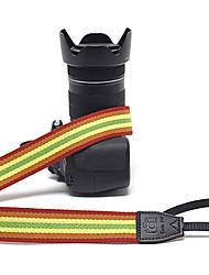 Camera Shoulder Neck Strap Anti-slip Belt CF-14