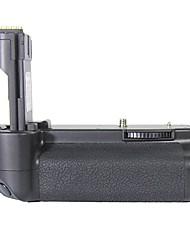 KingMa BG-E2N  Battery Grip for Canon EOS 20D 30D 40D 50D