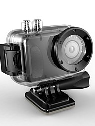 Full HD 1080P Action Camera Sports Camera