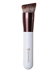 Lam Sam Yick Angled Point Foundation Brush