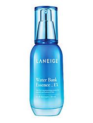 LANEIGE WATER BANK Water Bank Essence_EX
