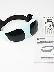 Electric Alleviate Fatigue Relief Vibration Prevent Myopia  Eye Massager
