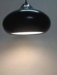 Chandelier Pendant Light Led Ceiling Corridor Light Led Pendant Light Bedroom  Lamps Spray Paint 1 Light
