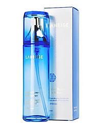 LANEIGE PERFECT RENEW Perfect Renew Skin Refiner