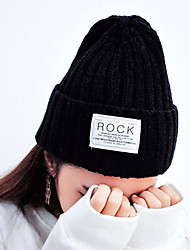 Jean Life Fashion Casual Warm Hat