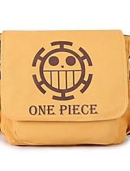 одна часть Трафальгарской закон холст плеча висит косплей сумка