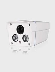 A801 ahd 960p 1.3MP HD monitorare infrarossi CMOS impermeabile fotocamera