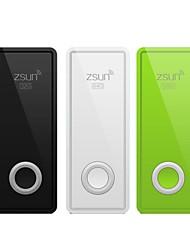 zsun sans fil wifi 32gb USB Flash Drive stylo téléphone mobile
