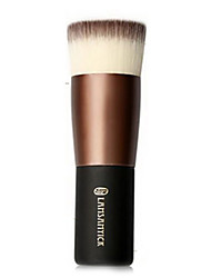 Lam Sam Yick Skincare Brush (Black)