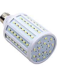 20W E26/E27 Ampoules Maïs LED T 98 SMD 5730 1800 lm Blanc Chaud / Blanc Froid AC 100-240 V