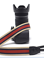Camera Shoulder Neck Strap Anti-slip Belt CF-3