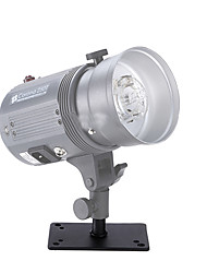 Meking techo soporte de flash m11-027a todos los accesorios fotográficos metálicos para la fotografía