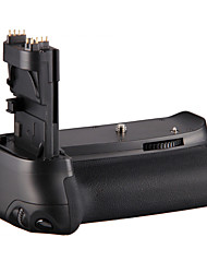 NY-1G Vertical Battery Grip for Canon EOS 60D BG-E9 with AA Battery Holder