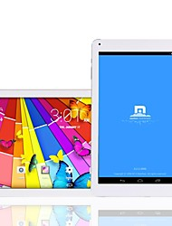 "Aosd S121 10.1"" Wifi/3G Phone call  Tablet (Android 4.4,Quad Core,16G ROM 1G RAM,Dual Camera ,1280*800ips)"