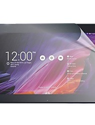 "High Clear Screen Protector for Asus Transformer Pad TF103C 10.1"" Tablet Protective Film"