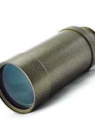 Visionking Super Portable bright & clear Monocular Telescope 10x50 Monoculars Metal body Fully Coated LENS Bak4