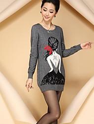 женщин кашемировые свитера