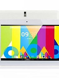 10.1'' Phablet Phone Call Tablet PC(3G WCDMA,1.0GHz,2G RAM,16G ROM,WiFi,Bluetooth)