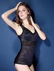 dentelle jacquard corset shapewear plus de couleurs disponibles