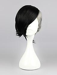 Tokyo Ghoul Uta Cosplay Wig