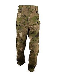 TAD IX7 Outdoor Trousers Tactical Military Fans Favorite City Secret Pants