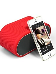 KYOEON Private mould V4.1 NFC Bluetooth Stereo Speaker with 2400mAh Battery up to 5-8 Hours Suit for Outdoor Use