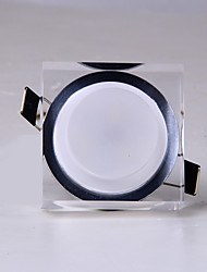Aisle Lights , 7 Light , Simple Modern Artistic MS-86295