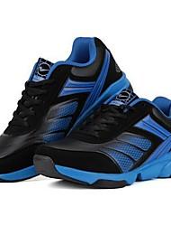 scarpe da uomo da tennis coperto Sneakers scarpe da ginnastica più colori disponibili