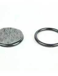 Coin Disappear Magic props - Black + Blue