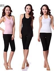 roupas novas casuais camisas de algodão mulheres marca abetos de moda 100% rosa tanque branco preto encabeça mulheres