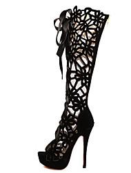 Annie&k moda feminina tudo combinar sapatos casuais