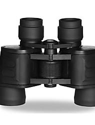 8x40 binoculares MOGE ® zoom binoculares de alta definición de visión del telescopio noche m38