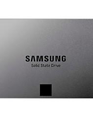 samsung mz-7te120bw SATA III SSD internen Einheit 840 evo 6 Gb / s - (120 GB)