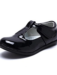 Girls' Shoes Comfort Flat Heel Flats  Shoes More Colors available