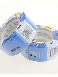 Heat Resistant Blue Masking Tape for 3D Printer